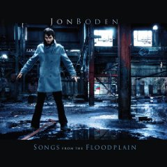 Music] Sod the decade    Favourite albums of 2009 | RPGnet