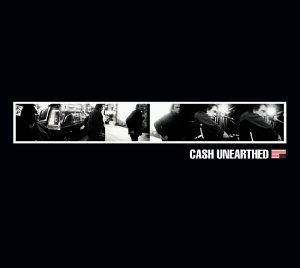cash unearthed