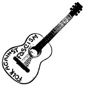 Capo gitarre ersatz homosexual relationship
