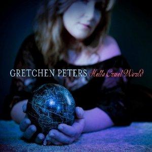 NetRhythms: A to Z Album and Gig reviews