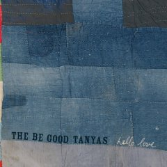 Even Tho I Liked Both Of The Tanyas Previous Albums In Different Ways Never Quite Felt They Captured Laid Back Porch Essence This Oddball